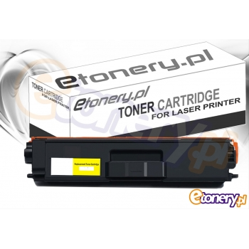 Toner brother MFC-9970 TN-325Y