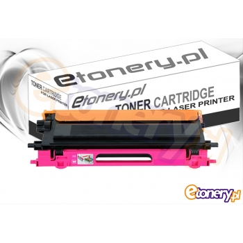 Toner brother HL-4070